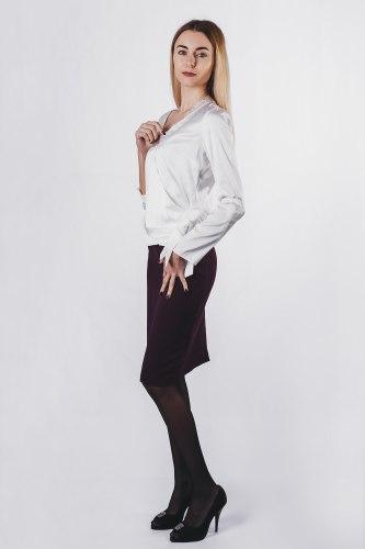 Блузка женская Nadex for women 75012