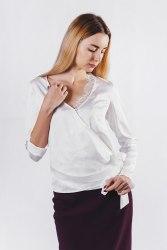 Блузка женская Надэкс 75012
