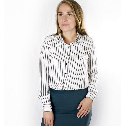 Блузка женская Надэкс 990013