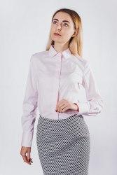 Блузка женская Надэкс 439012И