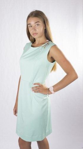 Платье женское Надэкс 967012И