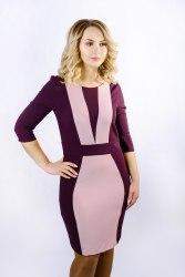 Платье женское Nadex for women 094012И