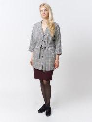Жакет женский Nadex for women 145014