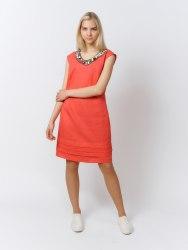 Платье женское Надэкс 720022