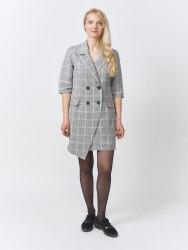 Платье женское Надэкс 136014