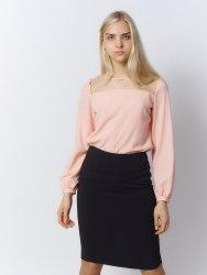Блузка женская Надэкс 061012И