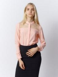 Блузка женская Надэкс 060012И