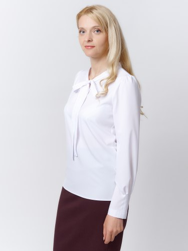 Блузка женская Nadex for women 117011И