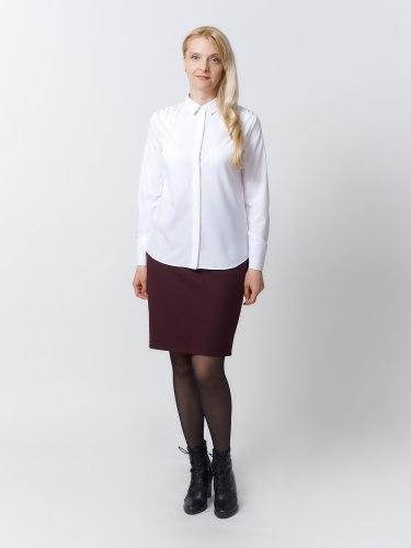 Блузка женская Надэкс 118011И