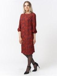 Платье женское Надэкс 127025И
