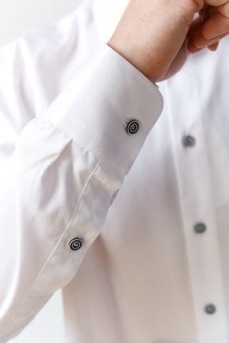 Сорочка мужская Надэкс 102011И