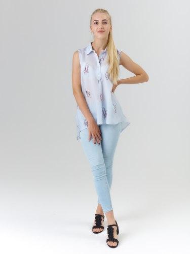 Блузка женская Nadex for women 226015И