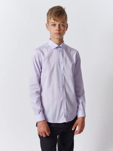 Сорочка для мальчиков Озорник 165012И