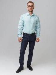 Сорочка мужская Premium Nadex 611025И