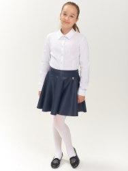 Блузка для девочек Модница 203011И