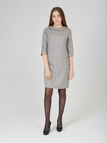 Платье Nadex for women 268014И