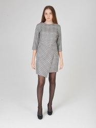 Платье Nadex for women 250014И