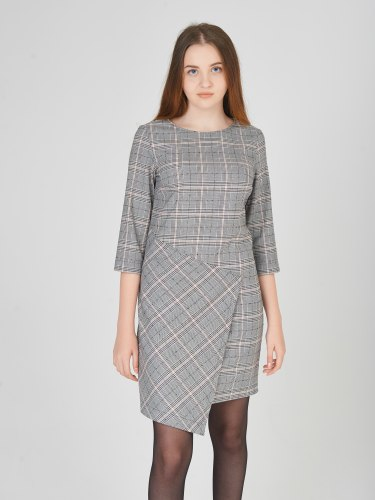 Платье Nadex for women 250014И