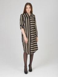Платье Nadex for women 262013И