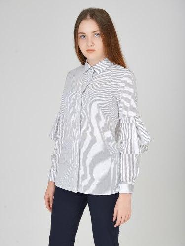 Блузка Nadex for women 267013И