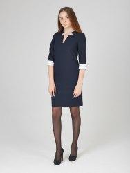 Платье Nadex for women 243012И
