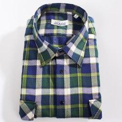 Сорочка верхняя мужская Nadex Men's Shirts Collection 022014И
