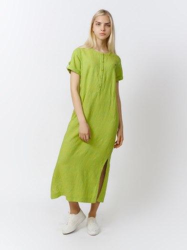 Платье женское Надэкс 139012