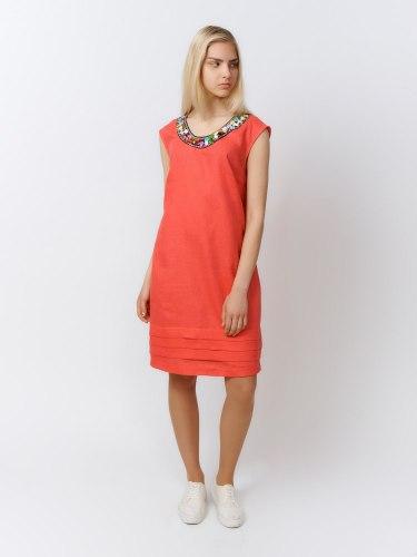 Платье женское Nadex for women 720022