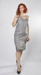 Платье женское Nadex for women 909024