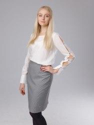 Юбка Nadex for women 088045И