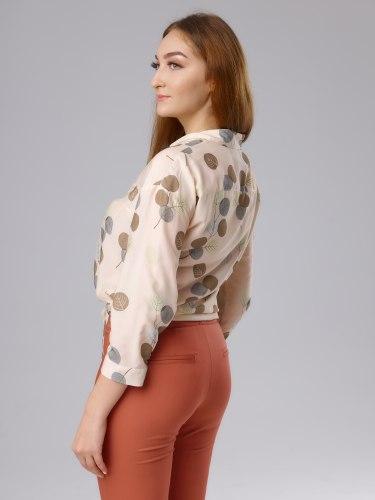 Блузка Nadex for women 301015И
