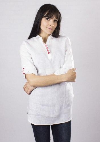 Блузка Nadex for women 178011