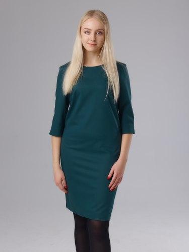 Платье Nadex for women 152022И