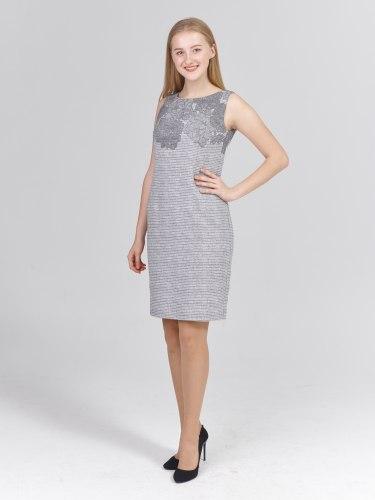 Платье Nadex for women 280013И