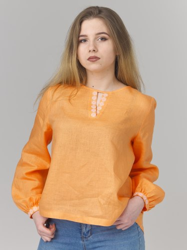 Блузка Nadex for women 781022