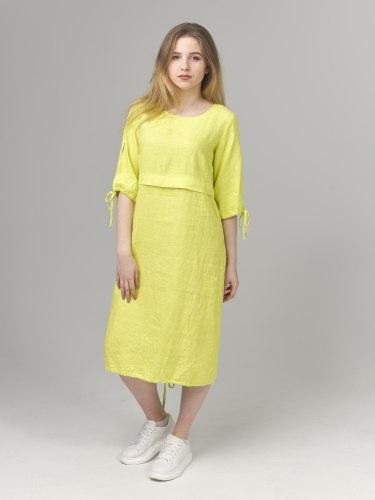 Платье Nadex for women 356012