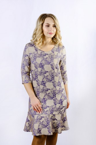 Платье Nadex for women 153015И