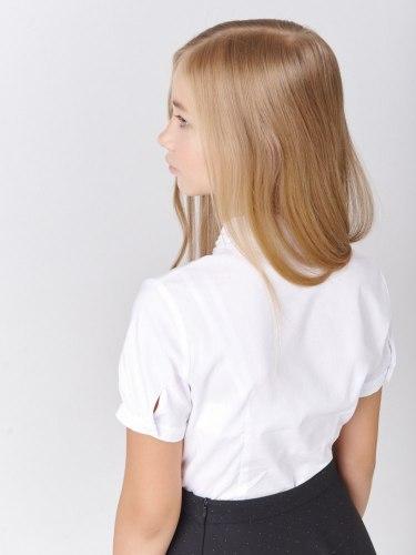 Блузка Модница 199011И