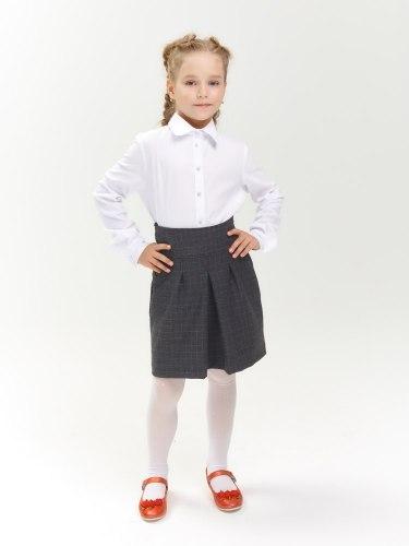 Блузка Модница 794031И