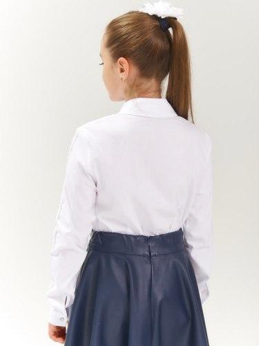 Блузка Модница 203011И