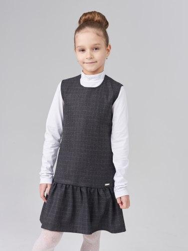 Сарафан Модница 038014И