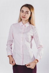 Блузка Nadex for women 334032И