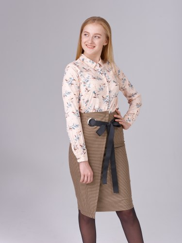 Юбка Nadex for women 264014И