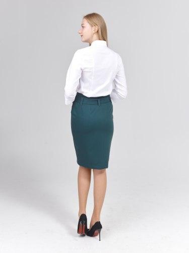 Юбка Nadex for women 275022И