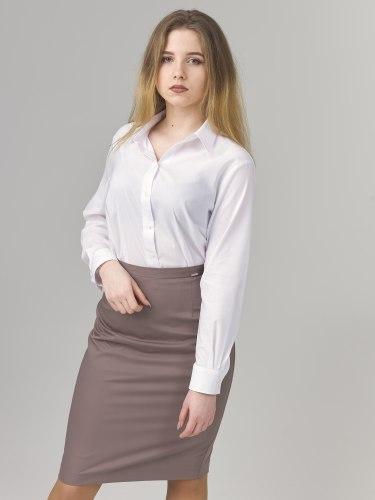 Юбка Nadex for women 352012И