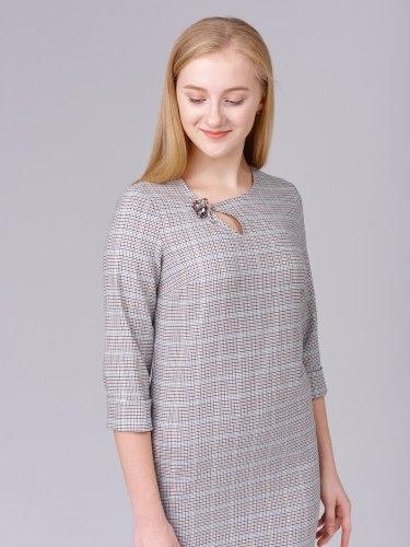 Платье Nadex for women 284014И