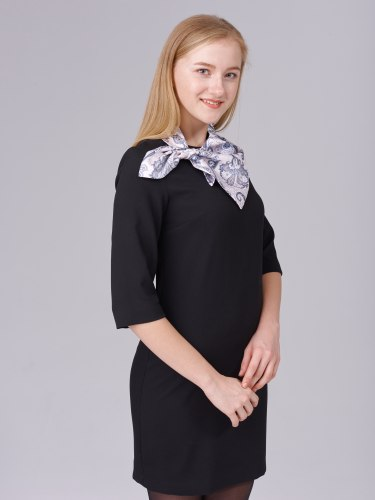 Платье Nadex for women 705052И