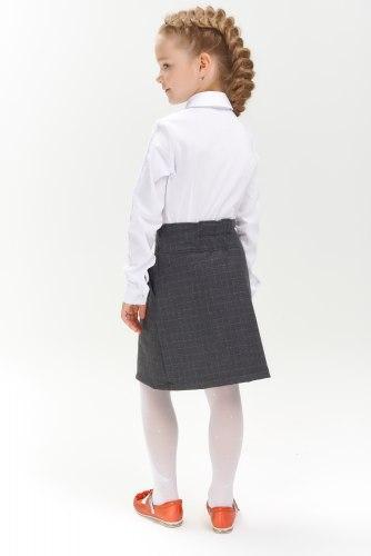 Юбка Модница 208014И