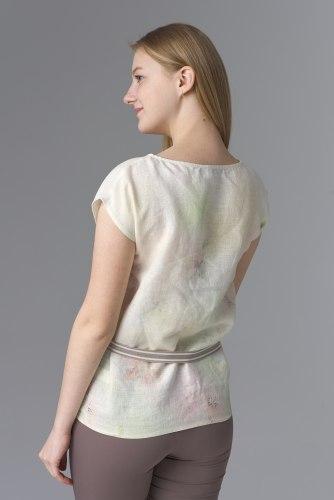 Блузка Nadex for women 385015