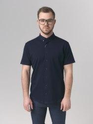 Сорочка верхняя мужская Nadex Men's Shirts Collection 949022Т